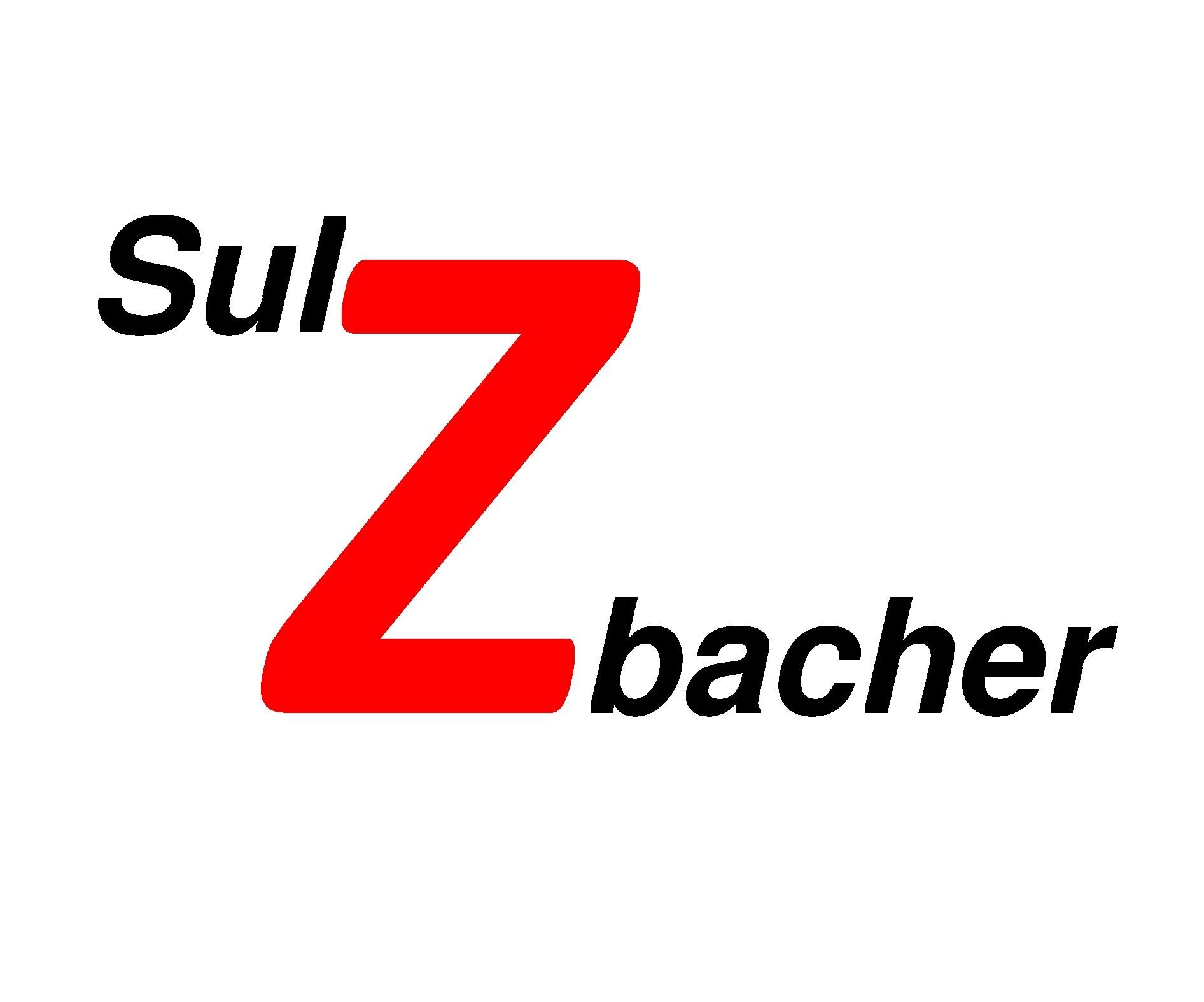 neue wohnwagen und reisemobile hymer sulzbacher. Black Bedroom Furniture Sets. Home Design Ideas