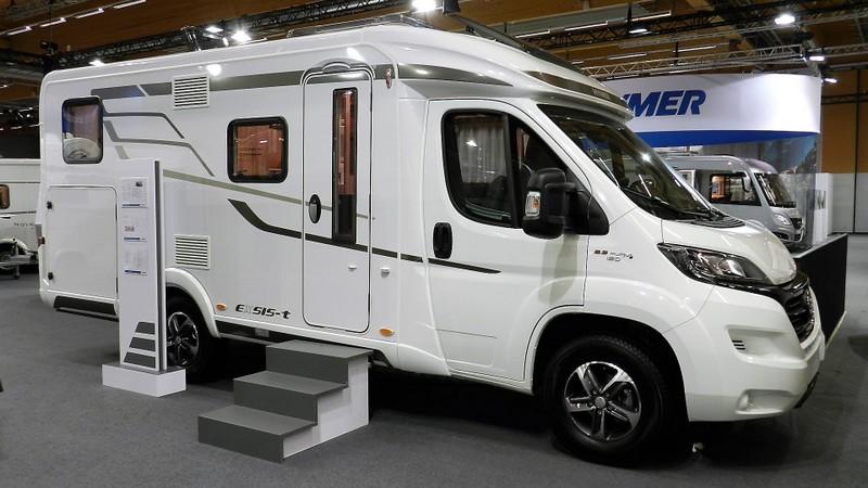 exsis t 474 2018 hymer sulzbacher reisemobile. Black Bedroom Furniture Sets. Home Design Ideas