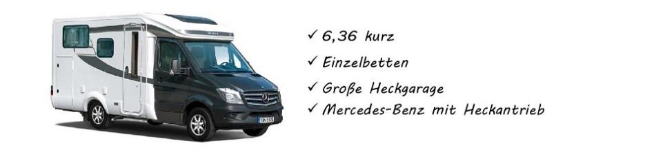 hymer sulzbacher reisemobile wohnmobile wohnwagen. Black Bedroom Furniture Sets. Home Design Ideas